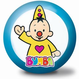 Bumba Balle - 23 cm