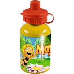 Maya de Bij Bidon geel - 250 ml