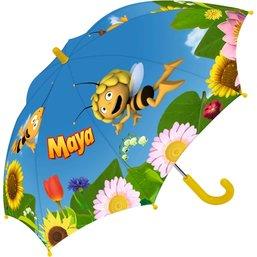 Maya parapluie