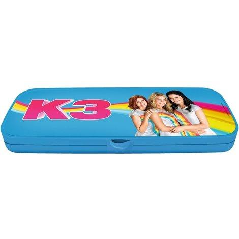 K3 Boîte à crayons