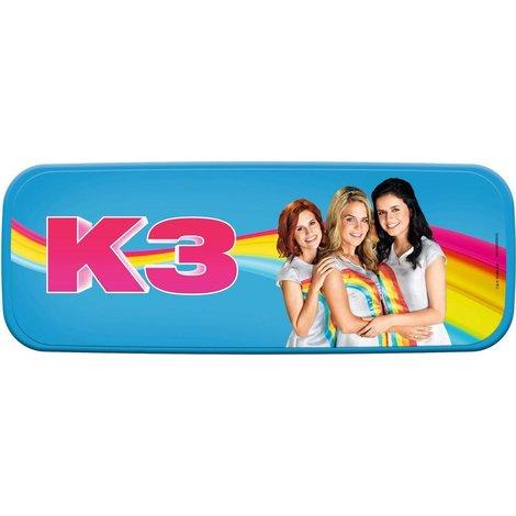 K3 Pennendoos