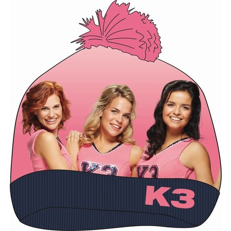 K3 Bonnet