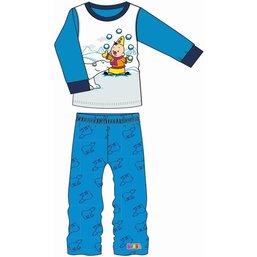 Bumba Pyjama sneeuwbal