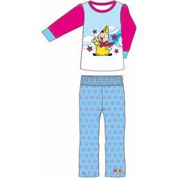 Bumba pyjama stars