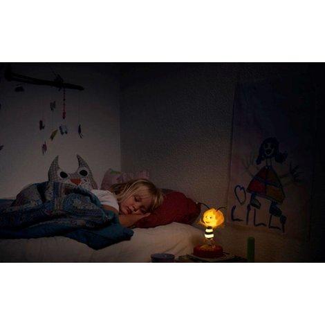 Maya Lampe de nuit
