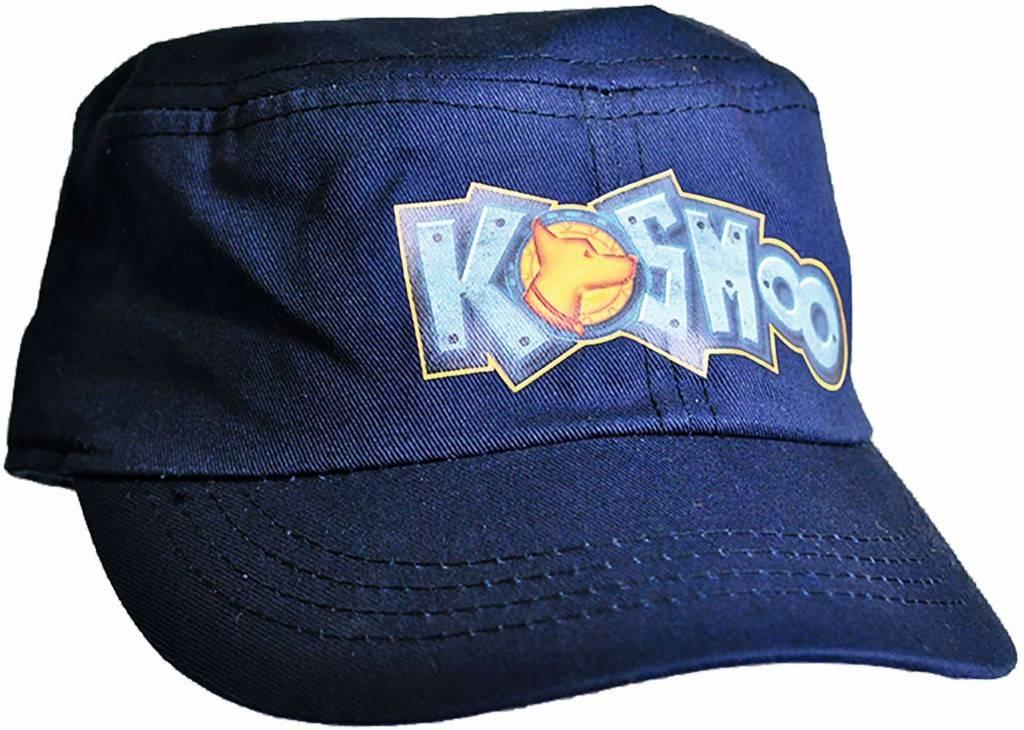 Kosmoo Cap