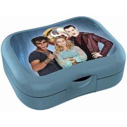 Nachtwacht Lunchbox
