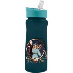 La Garde de Nuit bouteille de boisson