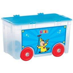 Bumba Opbergbox - 52 liter