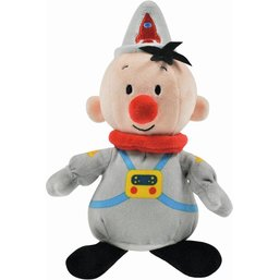 Peluche Bumba - Astronaute 20 cm