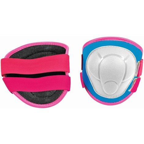 Set de protection roller K3 - 3 pièces