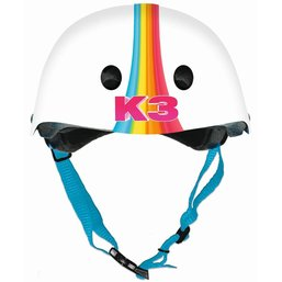 K3 Helm verstelbaar