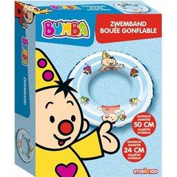 Piscine Bumba - 55 cm