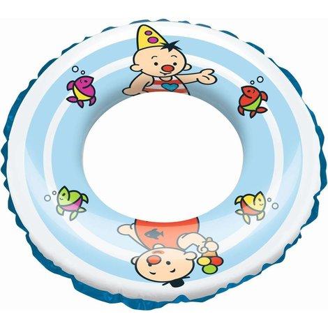 Zwemband Bumba: 50 cm