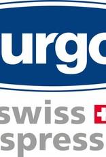 Durgol Swiss espresso ontkalker 1 pack a 2 flesjes