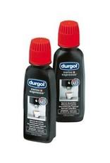 Durgol Swiss espresso ontkalker 6 flesjes