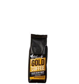 Black Blend Fruity 250 grams