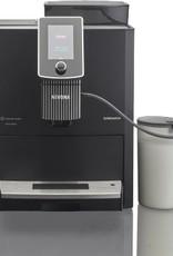 Nivona espressomachine NICR 1030