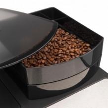 Nivona bonenreservoir verhoging tot 1 kilo optioneel