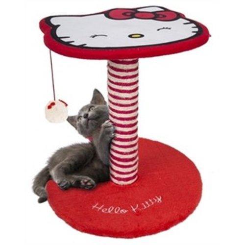 Hello Kitty Krabpaal Hello Kitty