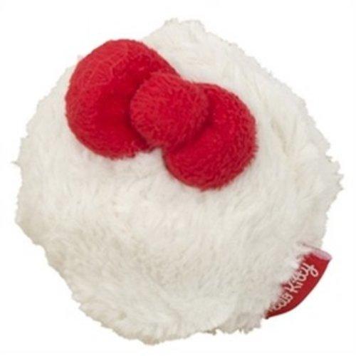 Hello Kitty Hello Kitty Furball