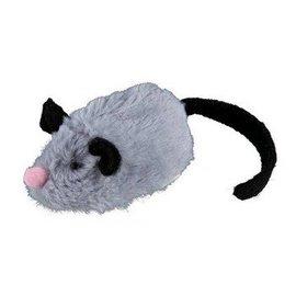 Trixie Active mouse | speelmuis voor katten
