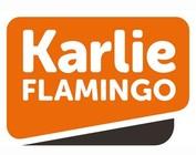 Karli Flamingo