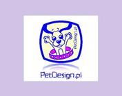 Petdesign