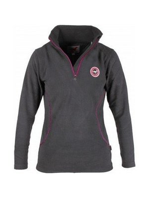 Red Horse Sweater Pully maat 152