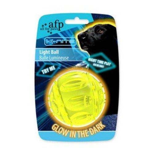 All for Paws Light ball LED