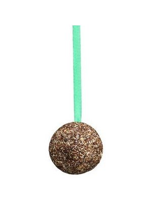 Excellent Sweet lolly ball