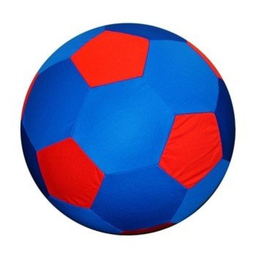 Hoes voor Jolly mega ball
