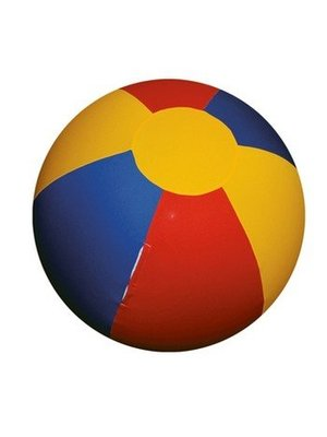 Hoes voor Jolly mega ball 100 cm