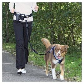 Trixie Jogginglijn