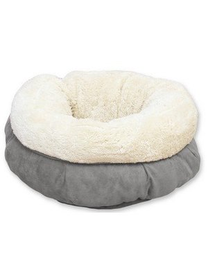 All for Paws Donut bed