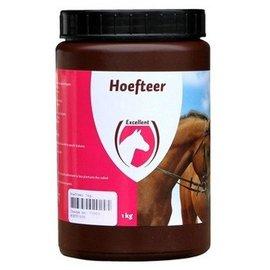 Excellent Hoefteer