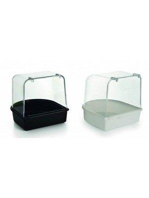 Duvo+ Plastic badhuisje