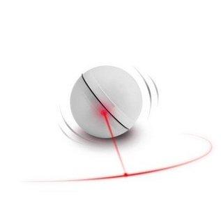 D&D Magic Balls LED