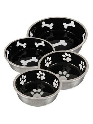 Loving Pets Voerbak Robusto Bowl