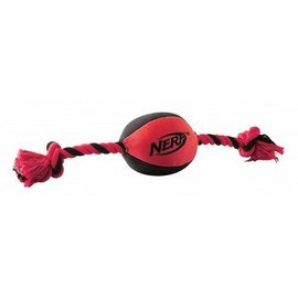 Nerf Trackshot