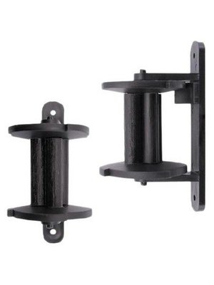 Lint spanner/isolator KS 40 mm