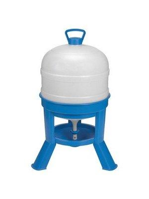 Drinktoren 30 liter