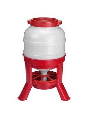 Voertoren 30 liter