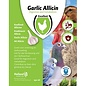 Excellent Garlic Allicin Liquid for Birds EU (Knoflook)