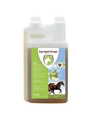 Excellent Equi Apple Vinegar (Appelazijn)