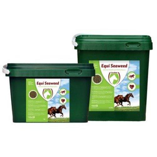 Excellent Equi Seaweed pellets (Zeewier)