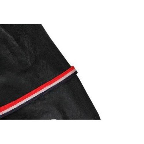 Halster Classic Rood / Wit / Blauw