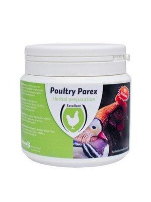 Excellent Poultry Parex