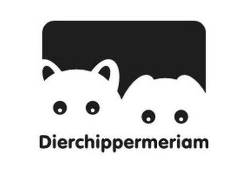 Chipservice