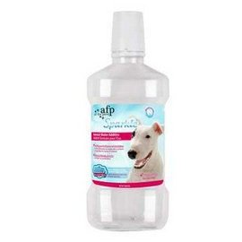 All for Paws Dental water voor honden